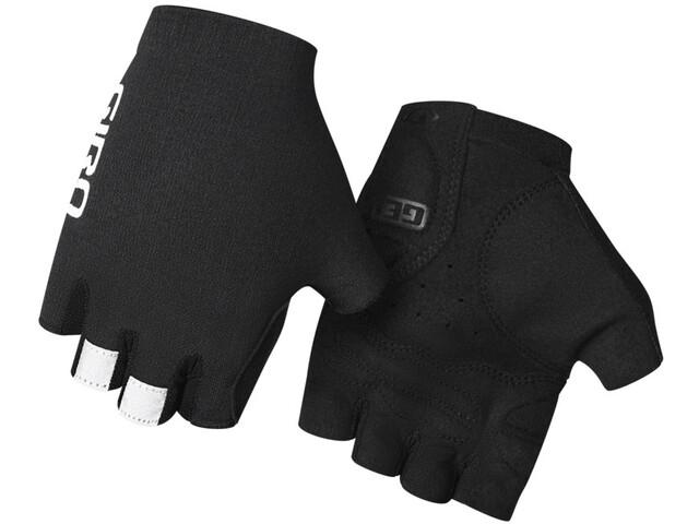 Giro Xnetic Road Handschoenen Heren, zwart